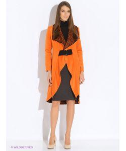 SUGARLIFE   Пальто