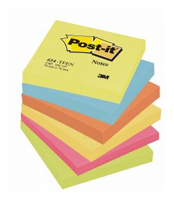 Post-it | Стикеры