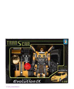 1Toy | Роботы