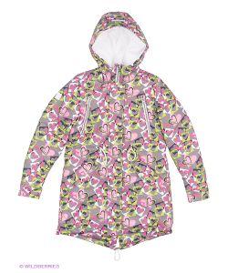 Батик | Куртки