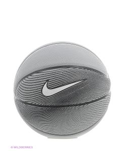 Nike | Баскетбольные