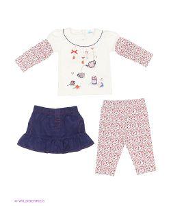 Children Wear | Комплекты Одежды