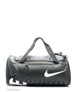 Nike | Сумки