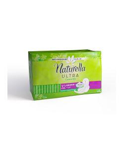 NATURELLA | Прокладки Гигиенические