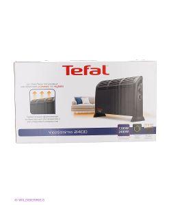 Tefal | Обогреватели
