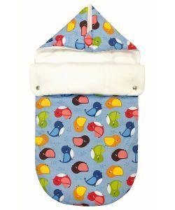 СуперМаМкет | Конверты Для Малышей