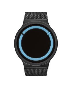Ziiiro | Часы