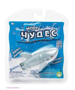 Море Чудес | Интерактивные Игрушки