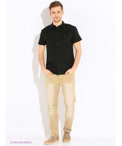 Wrangler   Рубашки