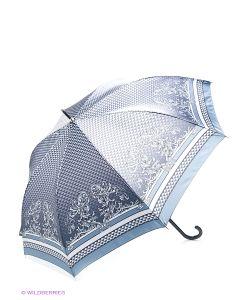 Fabretti | Зонты