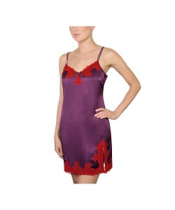 Rosy | Ночные Сорочки