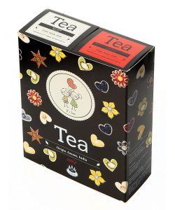 Royal T-Stick | Чай