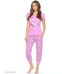 Nicoletta | Пижамы