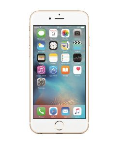 Apple | Смартфоны