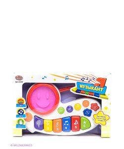 Shantou Gepai   Игровые Наборы