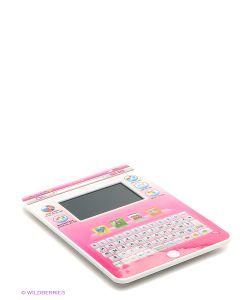 Shantou Gepai | Детские Компьютеры