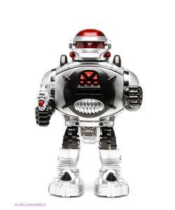 Shantou Gepai | Роботы