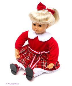 Shantou Gepai | Куклы