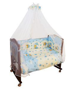 Сонный гномик | Одеяла