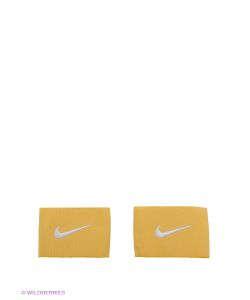Nike | Спортивные Повязки