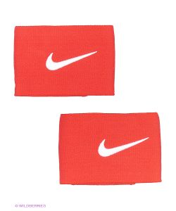 Nike   Спортивные Повязки