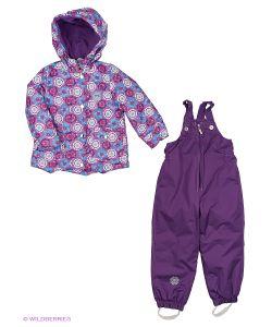 SAIMA | Комплекты Одежды