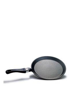 Risoli | Сковороды