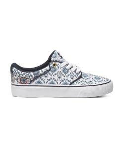 Dcshoes   Кеды Dc Shoes