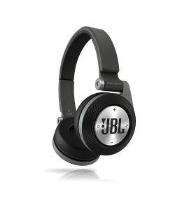 JBL | Наушники Акустические