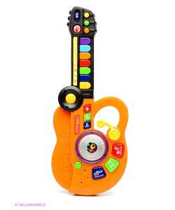 Играем вместе   Музыкальные Инструменты