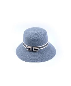 Arc-En-Ciel | Шляпы