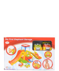 Toy Target | Игровые Наборы