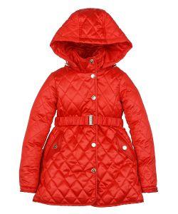 Pulka | Пальто