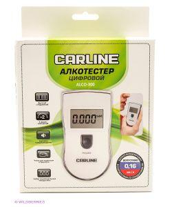 CARLINE® | Алкотестеры