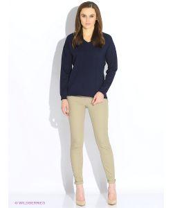 Blue Seven | Пуловеры