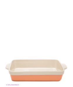 MAYER-BOCH | Посуда