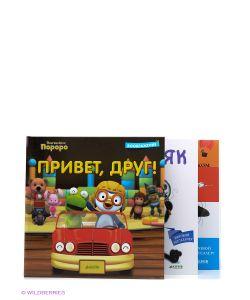 Издательство CLEVER | Книги