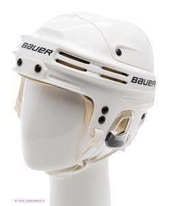 BAUER | Шлемы