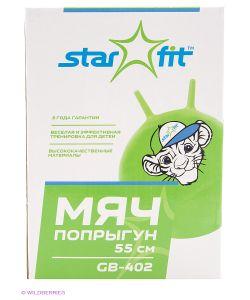 STAR FIT | Мячи Гимнастические