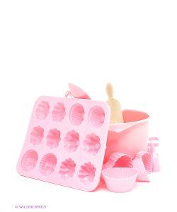 Frybest | Наборы Посуды