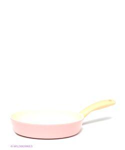 Frybest | Сковороды