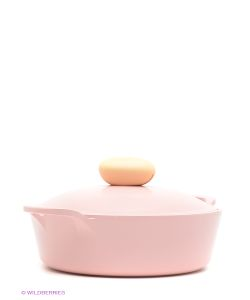 Frybest | Посуда