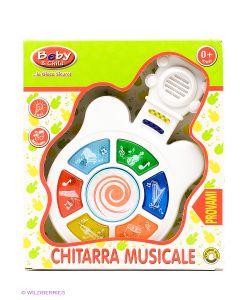 Globo | Музыкальные Инструменты