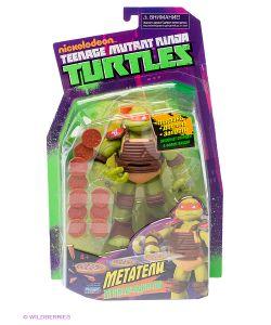 Playmates toys | Фигурки-Игрушки
