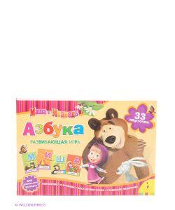 Маша И Медведь | Игровые Наборы Маша И Медведь