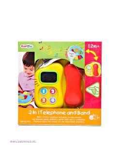 PlayGo | Интерактивные Игрушки