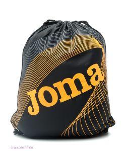 Joma | Мешки Для Обуви