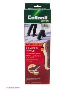 Collonil | Стельки
