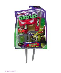 Playmates toys | Игрушечное Оружие