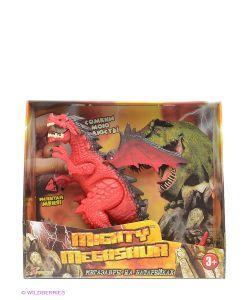 Dragon-i | Интерактивные Игрушки
